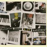 Bohemian Groove #14