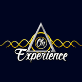 OnExperience Episode 2 by Kevin Chapo - Psytrance Sessions