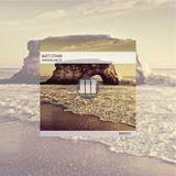 Matt Ether - Wonderland EP_MKR037_MAKIRA RECORDS preview mix