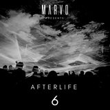 Afterlife by Marvo - Episode 6 (Avicii Tribute)
