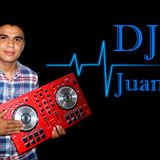 ELECTRONICA DJ JUANCHO
