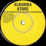 Bivak Afro Soul Show