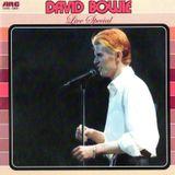 1976 - Seattle Center Coliseum Audience Recording