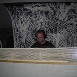 DJ Cruse- Techno Set 2003-2004