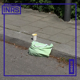 The INRS Morning Show Nr. 99