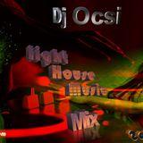 Dj Ocsi - Light House Music Mix 2019