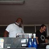 Carl Cox Live at Ibiza Sonica - Closing summer 2010