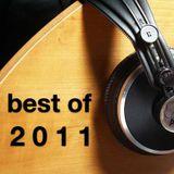 Best.Of.2011