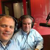 Arlington Voices with Josh Horwitz