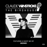 Claude VonStroke presents The Birdhouse 129