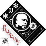 Ebony EDM