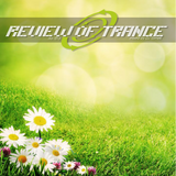 Review Of Trance no. 015