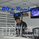 80's Mix Vol. 41