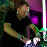 7th Heaven from the lounge live set Johan D ( mix 3 ) 22-02-2014