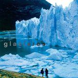 glaciares: parejas duos
