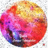*Yulio*' Contact Interestellar' ALBUM MIX 2015 (Free Downlaod)