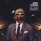 Arno Lemons Epic Adventure Through Space & Time Episode 1