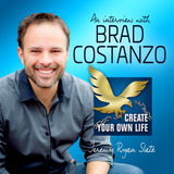 583: Becoming an Opportuneur and Deciding the Right Avenues to Invest Your Time   Brad Costanzo