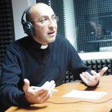 Молиме заедно со дон Давор Топиќ - Марта и Марија -20.2.17