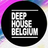 Nico P @ For Flavor 27-02-2016 - Deep House Belgium