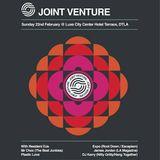 Joint Venture 0002