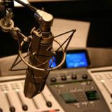 HOUSE PERFUME radio show January 2016