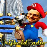 Vrijheid Radio S04E11