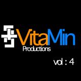 Vitamin | 4