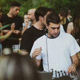 Jiles John (Street Outdoors) | Beater Tapes | Beater.gr