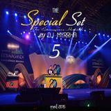 The Special Set - Vol. 5