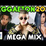 REGGAETON 2018 - REGGAETON MIX 2018 Lo Mas Nuevo - Ozuna, Bad Bunny, Maluma, J Balvin, Becky G