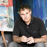 Ο Δημήτρης Σεβαστάκης στην εκπομπή RealPolitik @maga.gr/radio
