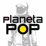 Planeta Pop [Off-Air] #19 : SUMMER BREEZE MIXTAPE
