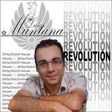 REVOLUTION (12-2011)