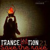 Trancelation21