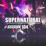 Supernatural Radio Show 134