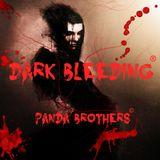 Dark Bleeding