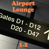 Aiport Lounge 1.2