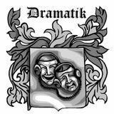 GROOVELOGIC - MIXED BY DRAMATIK. AUG 2018.
