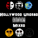 Mix 1 - Hollywood Undead
