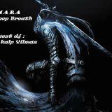 Mara - Deep Breath  011 -  temporadio