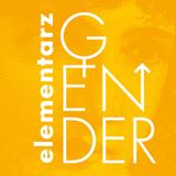 Łódź: Elementarz gender 3: Ewa Hyży. Gender – nauka czy ideologia? (11.03.2014)
