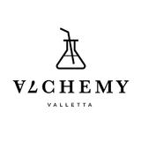 Alchemy Bar IRFMalta 03112018