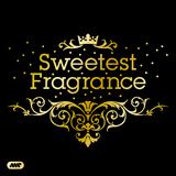 Sweetest Fragrance 2 (Masaya Mix Vol.08)