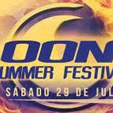 Concurso DJ Loona Summer Festival 2017 - delamotta
