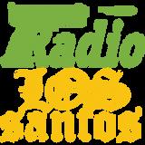Radio Los Santos (SA)