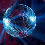 Classic Club Disco