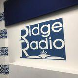 Saturday Mixture to get the body awake only with Ridge Radio.