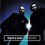 Nalin & Kane - The Remixes (2001)