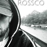 Rossco's Thursday Warm Up-Extended 6 Hour Set on MGR Radio